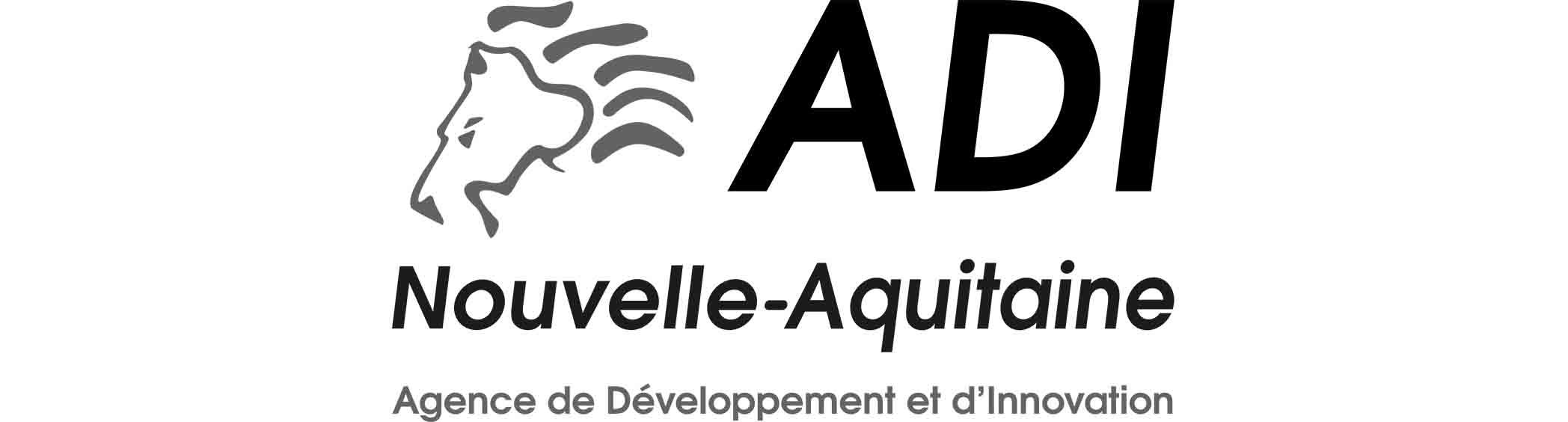 01-logo-ADI
