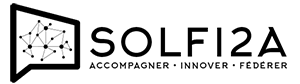 solfi2a-logo-gris_noir